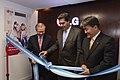 Capitanich inaugura oficinas de LG Argentina 04.jpg