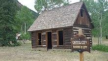 Deadwood Sd Rental Properties