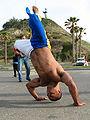 CapoeiraMacaco ST 05.jpg