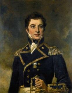 William Gordon Rutherfurd Royal Navy officer