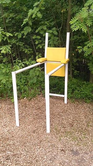 Captains chair.jpg