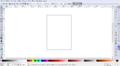 Captura Inkscape.PNG