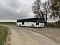 Car Maisonneuve Route Pommeraies - Perrex (FR01) - 2020-12-02 - 2.jpg