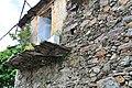 Carabusino (Casares de las Hurdes) - 007 (30073558923).jpg