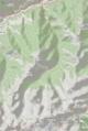 Carançà Valley Map.png