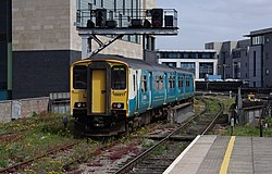 Cardiff Central railway station MMB 43 150217.jpg