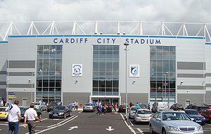 Cardiff City Stadium-front.jpg