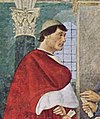 Cardinale Giuliano Della Rovere - Melozzo da Forlì.jpg