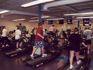 How Much Does it Cost to Lease Fitness Equipment?