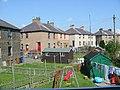 Cardross Crescent, Broxburn - geograph.org.uk - 83756.jpg