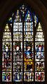 Carentan Église Notre Dame Vitrail Baie 09 2014 08 24.jpg