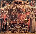 Carlo Crivelli - Coronation of the Virgin - WGA5783.jpg