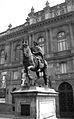 Carlos IV, Plaza Tolsá.jpg