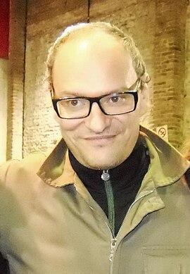 Carlos Belloso Wikipedia La Enciclopedia Libre