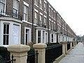 Carlton Terrace - geograph.org.uk - 1122000.jpg