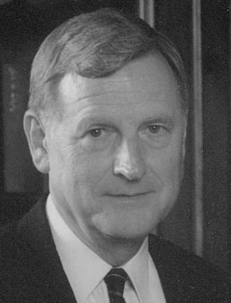 Missouri gubernatorial election, 1992 - Image: Carnahan Mel