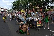 Carnaval FDF 2020 01.jpg