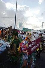 Carnaval FDF 2020 09.jpg