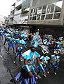 Carnaval de Guadeloupe - PàP - 2005.JPG