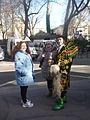 Carnaval de Paris 2016 - P1460060.JPG