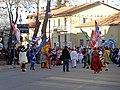 Carnevale (Montemarano) 25 02 2020 107.jpg