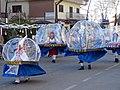 Carnevale (Montemarano) 25 02 2020 80.jpg