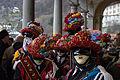 Carnevale di Bagolino 2014 - 5 Balari.jpg