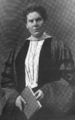 CarolineHazard1904.tif