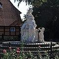 Caroline Mathilde Denkmal 8253.jpg