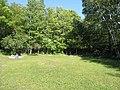Carp River Cemetery - panoramio.jpg