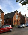 Carr Lane Chapel - geograph.org.uk - 251354.jpg