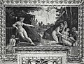 Carracci - Diana e Callisto, Palazzo Farnese.jpg