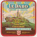 Carredelest-LeDabo-50.JPG