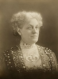 Carrie Chapman Catt - National Woman's Party Records.jpg