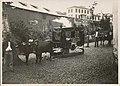 Carros de bois à espera de clientes. Rua 31 de Janeiro, Funchal.jpg