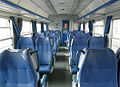 Carrozza MDVC interno.jpg