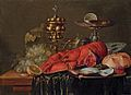 Carstiaen Luyckx - Still life with lobster.jpg