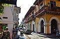 Cartagena, Colombia street scenes (24428925731).jpg