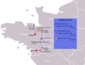 Carte Campagne 1488.png