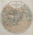 Carte des régions Polaires Arctiques (34427015612).jpg
