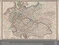 Carte générale de l'Empire d'Autriche du Royaume de Prusse de la Confédération Germanique et du Royaume de Pologne.pdf