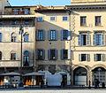 Casa Bartolini Baldelli, ext. 01.JPG