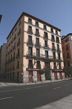 Casa Ciriaco-2009.jpg
