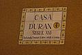 Casa Duran-1.jpg