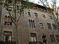 Casa Meca, passeig del Born 17 (I).jpg