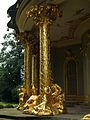 Casa china Sanssouci 13.jpg