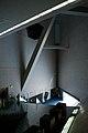 Casa da Música. (6085783491).jpg