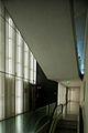 Casa da Música. (6086322722).jpg