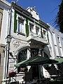 Casa da Rua Tenente Resende.jpg