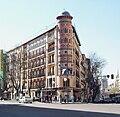 Casa de las Bolas (Madrid) 02.jpg